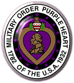 LifeWave and the Military Order of the Purple Heart