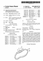 Patch-YAge-Glutathione-Patent-1